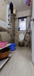 Bathroom Image of PG 7392189 Andheri East in Andheri East