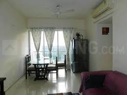 Gallery Cover Image of 1192 Sq.ft 2.5 BHK Apartment for buy in Lodha Aurum Grande, Kanjurmarg East for 19100000