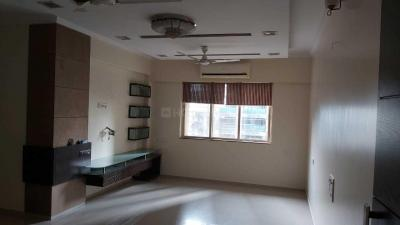 Gallery Cover Image of 1250 Sq.ft 3 BHK Apartment for rent in Mulund West for 50000