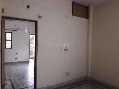 Gallery Cover Image of 450 Sq.ft 1 BHK Apartment for rent in Kalkaji for 12500