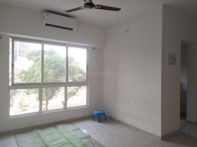 Gallery Cover Image of 630 Sq.ft 1 BHK Apartment for rent in Thane West for 17000