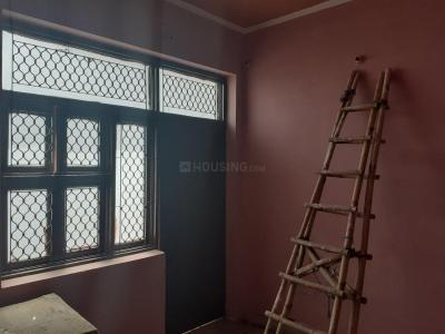 Gallery Cover Image of 270 Sq.ft 1 BHK Apartment for rent in Burari for 4500