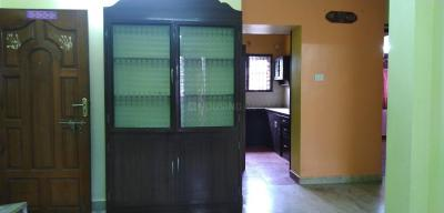 Gallery Cover Image of 1050 Sq.ft 2 BHK Apartment for rent in Perambur for 13500