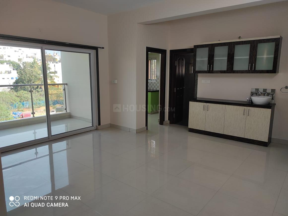 Flats For Rent In Whitefield Bangalore 956 Rental Flats In Whitefield Bangalore