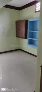 Gallery Cover Image of 750 Sq.ft 2 BHK Independent Floor for rent in Jamalia for 16000