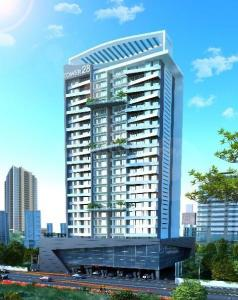 Gallery Cover Image of 1000 Sq.ft 2 BHK Apartment for buy in  Tower 28, Malad East for 12000000
