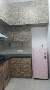 Gallery Cover Image of 1250 Sq.ft 2 BHK Apartment for rent in Manapakkam for 22000