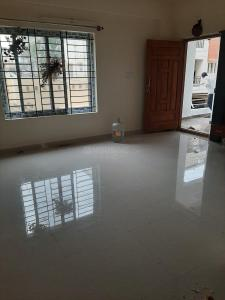 Gallery Cover Image of 1350 Sq.ft 3 BHK Apartment for rent in Kaggadasapura for 26000