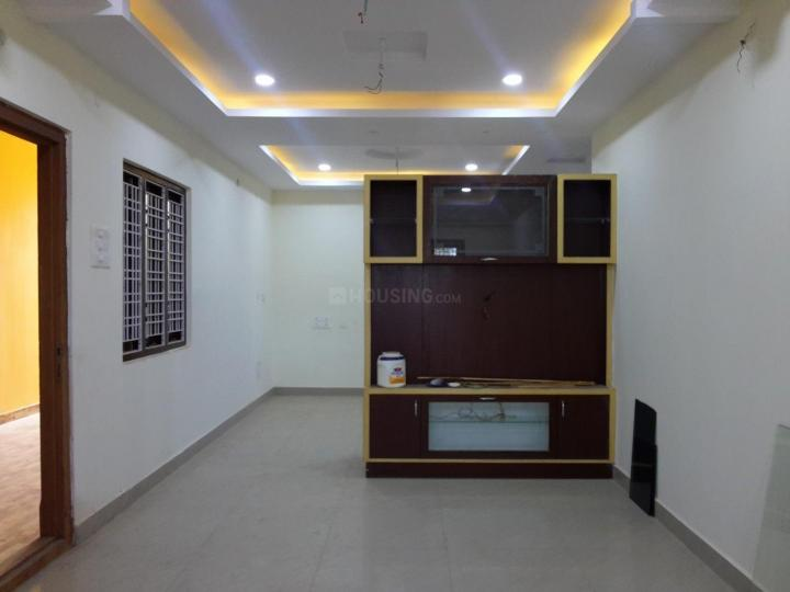 2 Bhk 1250 Sqft Apartment For Sale At Kukatpally Hyderabad