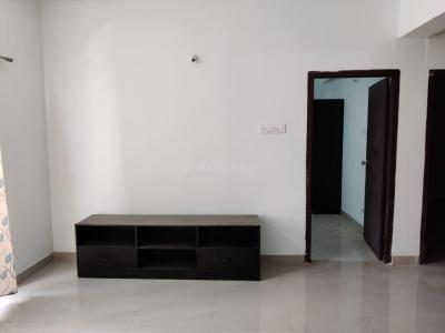 Gallery Cover Image of 1487 Sq.ft 3 BHK Apartment for rent in Shriya Sk Wonders, Kondapur for 18000