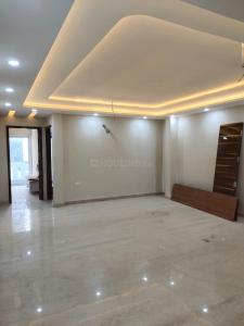 Gallery Cover Image of 2250 Sq.ft 3 BHK Independent Floor for buy in Sector 16 for 13742000