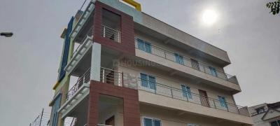 Gallery Cover Image of 2000 Sq.ft 6 BHK Independent House for buy in Kammasandra Agrahara for 16000000