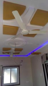 Gallery Cover Image of 1535 Sq.ft 3 BHK Apartment for rent in Malkajgiri for 21000