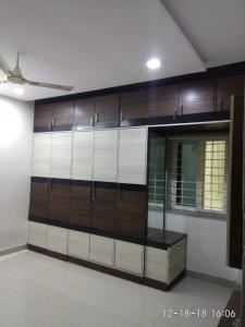 Gallery Cover Image of 1380 Sq.ft 2 BHK Apartment for rent in Ramachandra Puram for 20000