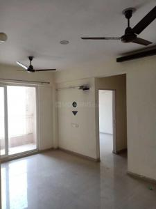 Gallery Cover Image of 845 Sq.ft 2 BHK Apartment for rent in Noida Extension for 8000