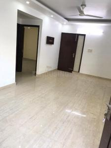 Gallery Cover Image of 1050 Sq.ft 2 BHK Apartment for rent in DDA Flats Vasant Kunj, Vasant Kunj for 33000