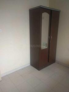Gallery Cover Image of 1000 Sq.ft 2 BHK Apartment for buy in Dadar West for 31000000