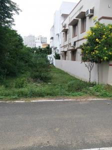 Gallery Cover Image of  Sq.ft Residential Plot for buy in Korattur for 12700000