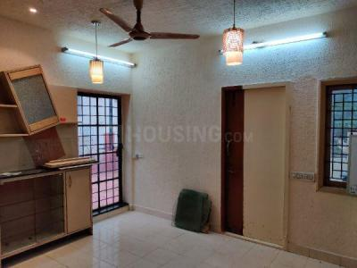 Gallery Cover Image of 1350 Sq.ft 3 BHK Independent Floor for rent in Jayanagar for 37000