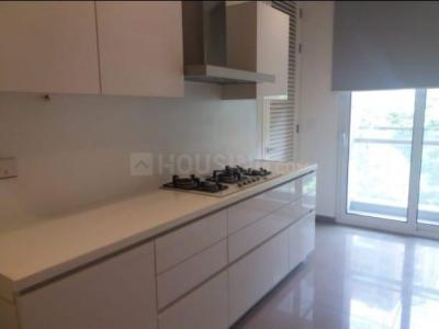 Kitchen Image of Ts Corporate Homes in Kalyani Nagar
