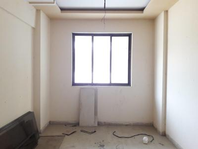 Gallery Cover Image of 690 Sq.ft 1 BHK Apartment for rent in Badlapur West for 5500