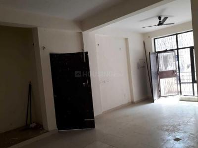 Gallery Cover Image of 2400 Sq.ft 3 BHK Independent Floor for rent in RPS Palms, Sector 88 for 20000