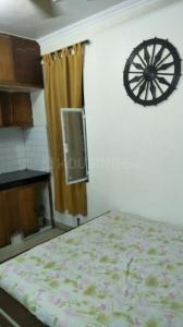 Gallery Cover Image of 350 Sq.ft 1 RK Apartment for rent in Patparganj for 9000