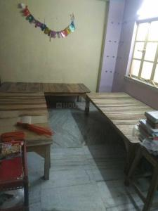 Gallery Cover Image of 425 Sq.ft 1 BHK Independent House for rent in Dum Dum for 5000