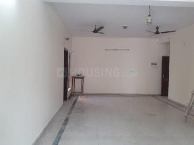 Gallery Cover Image of 650 Sq.ft 1 BHK Independent Floor for rent in Aravali Apartments, Sector 52 for 12000