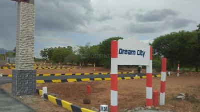 600 Sq.ft Residential Plot for Sale in Shenbaganur, Dindigul