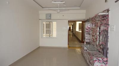 Gallery Cover Image of 1830 Sq.ft 3 BHK Apartment for rent in Adibhatla for 22000