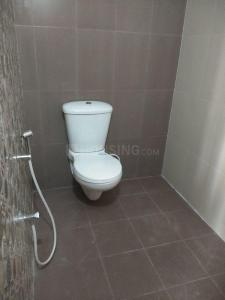 Gallery Cover Image of 1100 Sq.ft 2 BHK Independent Floor for rent in KK Nagar for 25000