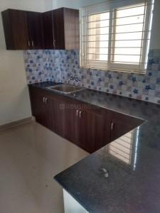 Gallery Cover Image of 2250 Sq.ft 1 BHK Apartment for buy in Moula Ali for 2500000