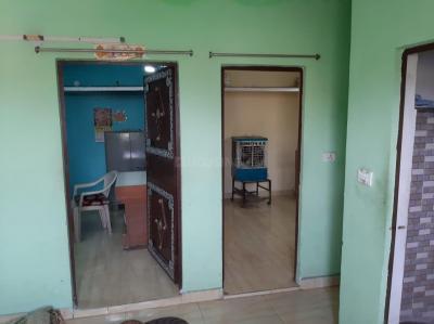Bedroom Image of PG 7297013 Ranjeet Nagar in Ranjeet Nagar