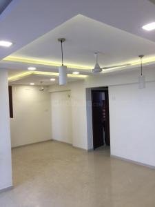 Gallery Cover Image of 1520 Sq.ft 3 BHK Apartment for buy in Taloja for 7272000