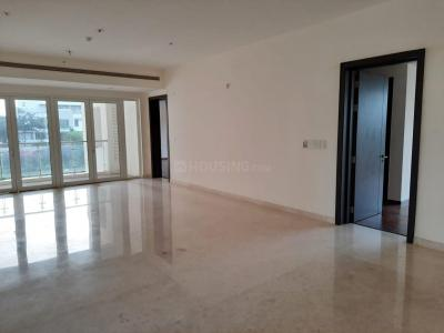Gallery Cover Image of 6600 Sq.ft 4 BHK Apartment for buy in Prestige White Meadows, Whitefield for 59500000