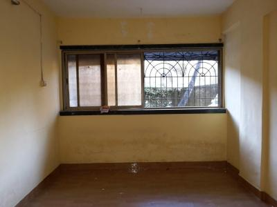 Gallery Cover Image of 430 Sq.ft 1 RK Apartment for buy in Kalwa for 3200000