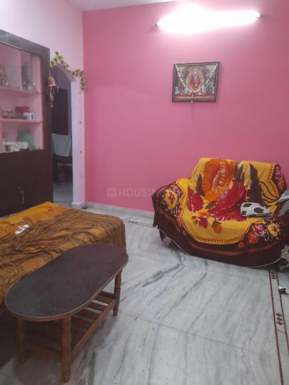 Hall Image of 4500 Sq.ft 8 BHK Independent House for buy in Meerpet for 18000000