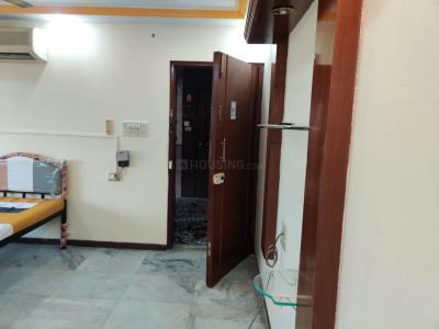 Hall Image of Oxotel PG Zero Brokerage in Vikhroli West
