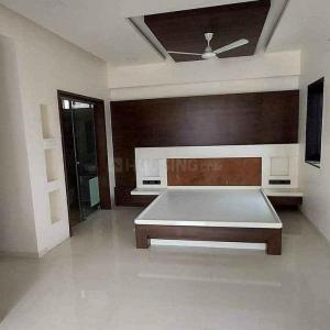 Gallery Cover Image of 1590 Sq.ft 3 BHK Independent House for buy in Kasavanahalli for 8700000