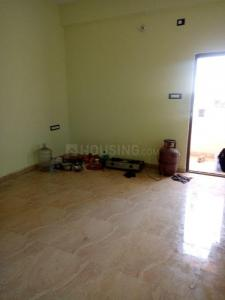 Gallery Cover Image of 1250 Sq.ft 2 BHK Apartment for rent in Uppal for 15000