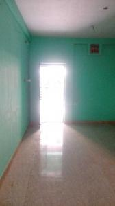 Gallery Cover Image of 885 Sq.ft 2 BHK Apartment for rent in Urapakkam for 7500