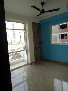 Gallery Cover Image of 780 Sq.ft 2 BHK Apartment for buy in Escon Dream Height 2, Noida Extension for 2600000