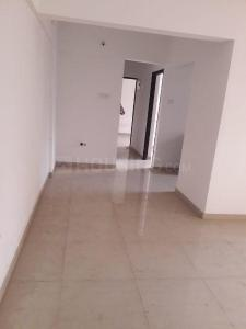 Gallery Cover Image of 1000 Sq.ft 2 BHK Apartment for rent in Koproli for 7000