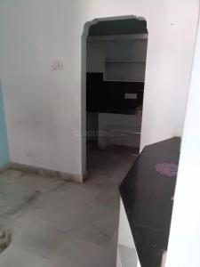 Gallery Cover Image of 600 Sq.ft 1 BHK Independent House for rent in Madhapur for 13000