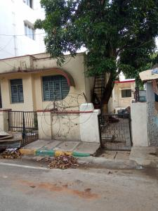 Gallery Cover Image of 850 Sq.ft 3 BHK Independent House for buy in Hutchins Park, Cooke Town for 13000000