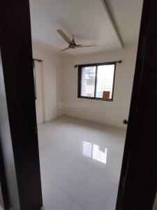 Gallery Cover Image of 925 Sq.ft 2 BHK Apartment for rent in Blue Royal Platinum Heritage, Ravet for 16000