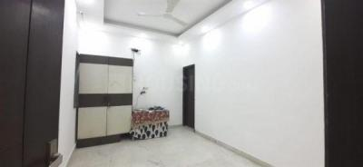 Gallery Cover Image of 900 Sq.ft 2 BHK Independent Floor for buy in Kalkaji for 10000000