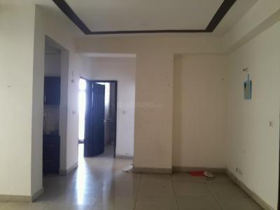 Gallery Cover Image of 1350 Sq.ft 2 BHK Apartment for rent in Ajnara Grace, Raj Nagar Extension for 9000
