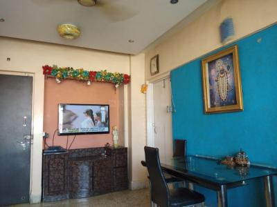 Gallery Cover Image of 390 Sq.ft 1 RK Apartment for buy in Dahisar East for 5800000